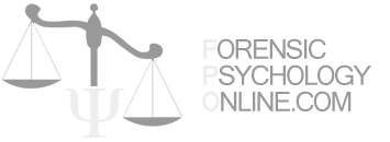 Forensic Psychology college majors that get jobs
