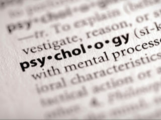 Forensic Psychology Online The Online Resource Of Forensic Psychology
