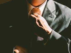 Forensic Psychology Careers & Job Outlook